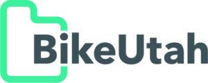 Bike Utah logo